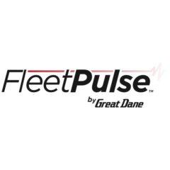 fleetpulse